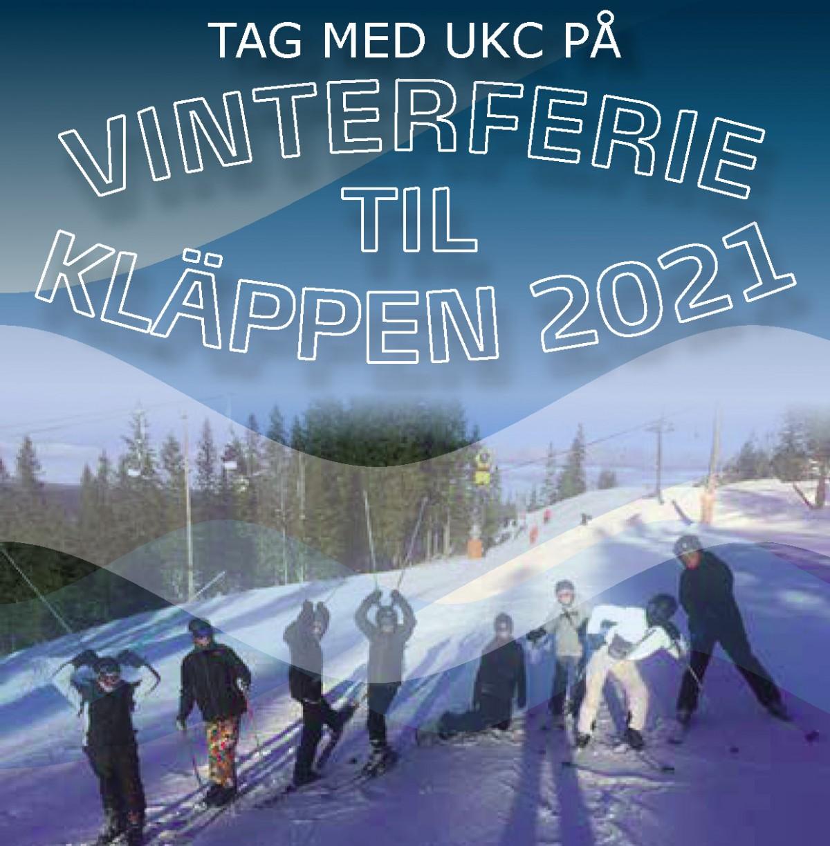Ski2021