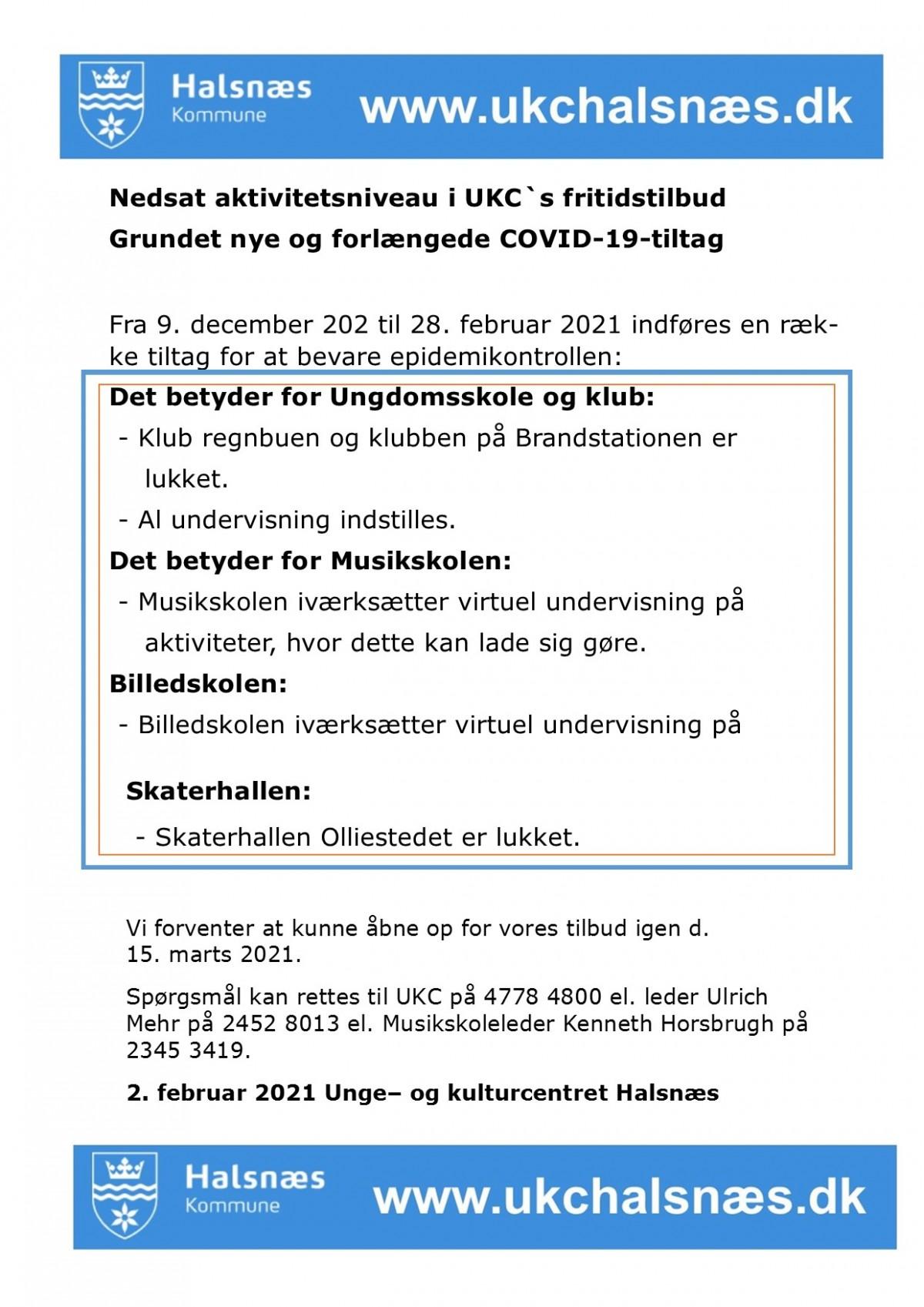 020321 covid 19  1